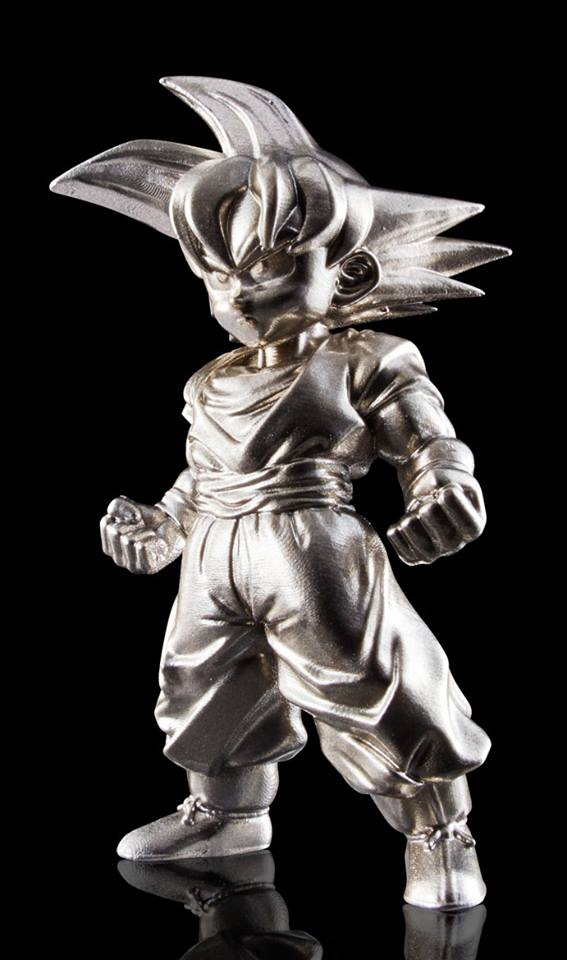 Dragon-Ball-Absolute-Chogokin-03a