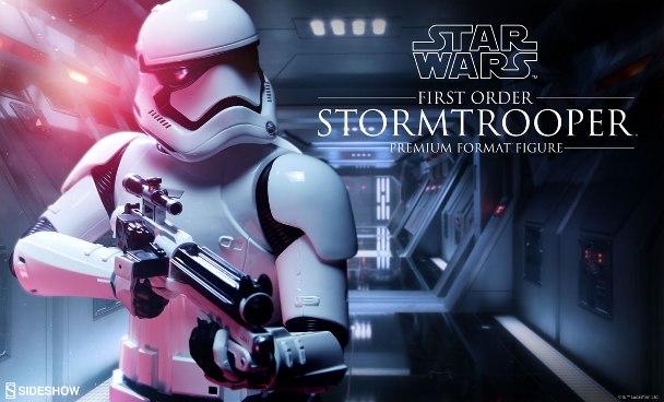 FirstOrderStormtrooperPF
