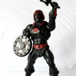 Review MOTUC :  Anti-Eternia He-Man