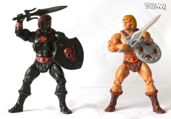 MOTUc Anti-Eternia He-Man