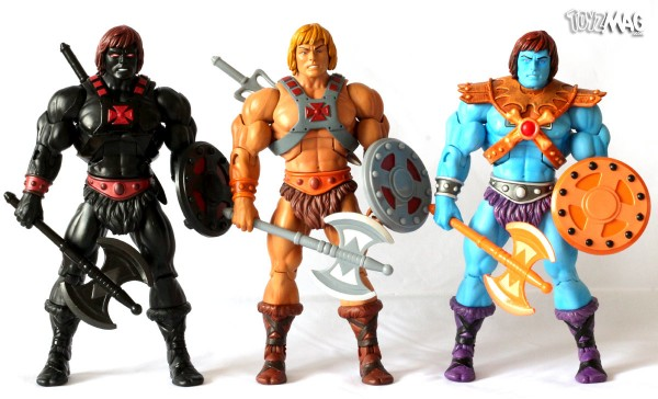 MOTUc_Anti-Eternia_He-Man_14