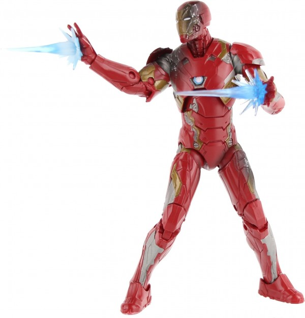 Marvel-Legends-Civil-War-3Pack-Iron-Man-1