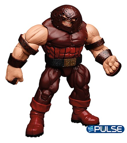 Marvel-Legends-Juggernaut