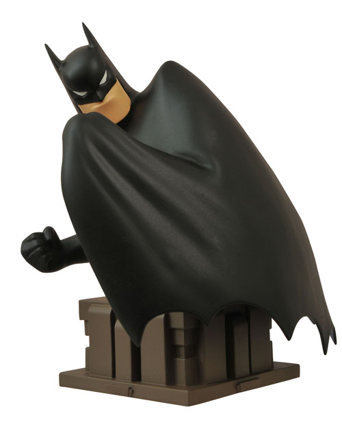 SDCC16-Batman-TAS-Bust