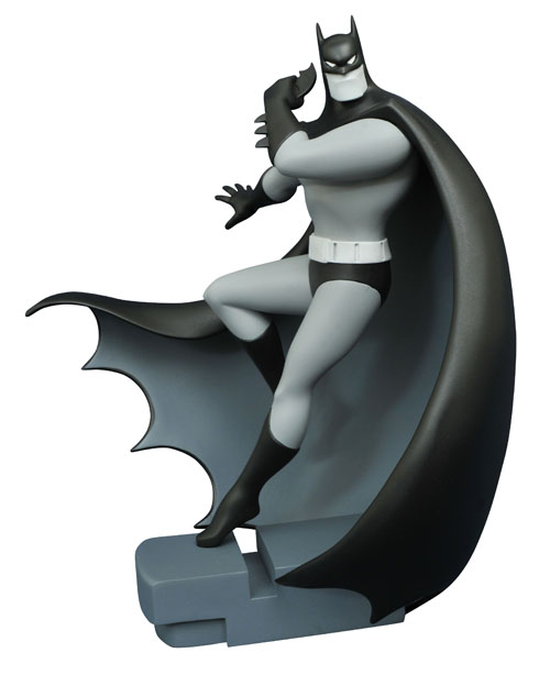 SDCC16-DC-GALLERY-BATMAN-TAS-BW-BATMAN-FIG