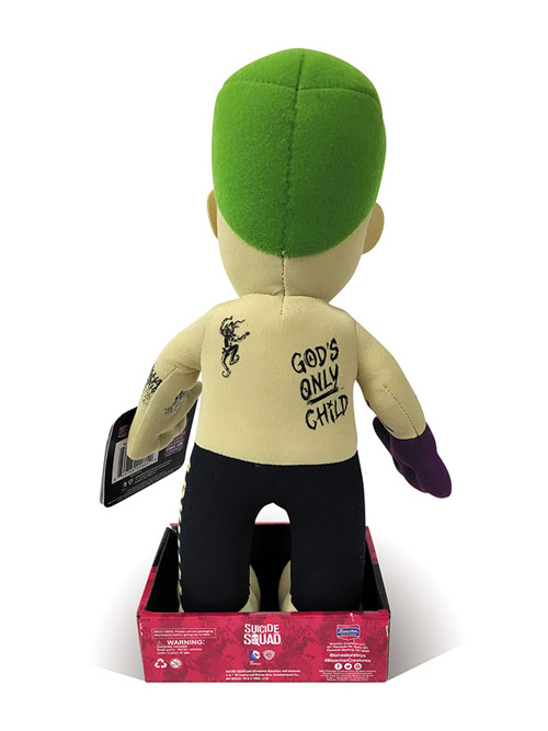 SDCC16-JOKER-PLUSH-BACK