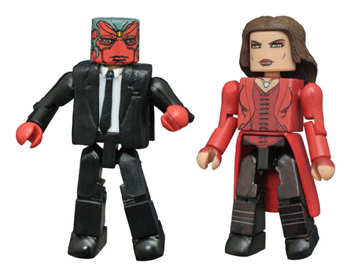 SDCC16-MARVEL-MINIMATES-VISION-SCARLET-WITCH-2PK