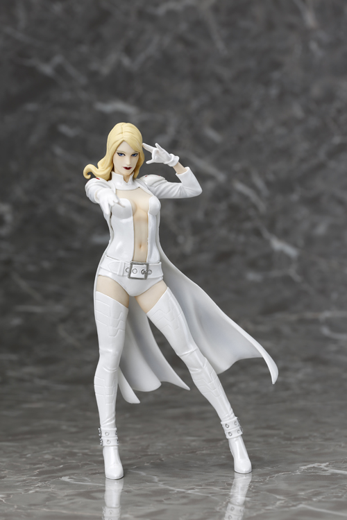 SDCC16-MARVEL-NOW-PX-EMMA-FROST-WHITE-COSTUME