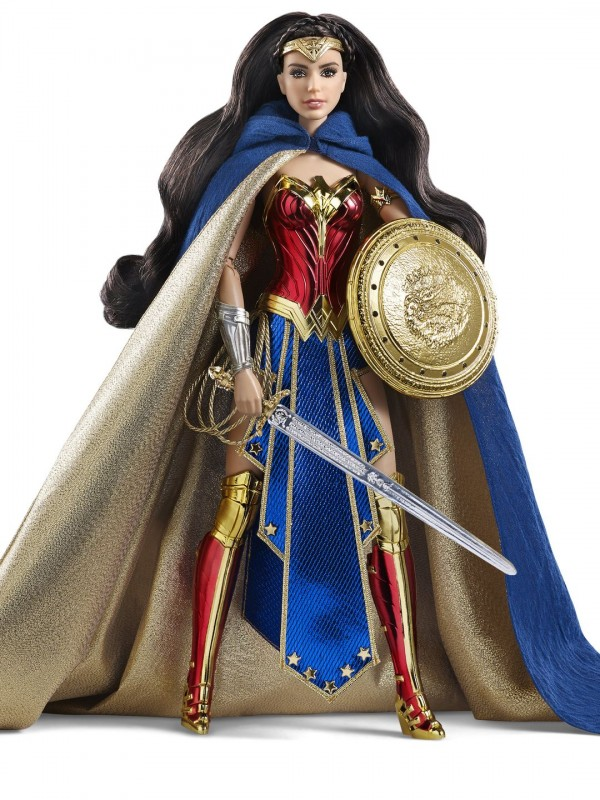 SDCC2016-MATTEL-mattycollector-exclu-BvS-wonderWoman
