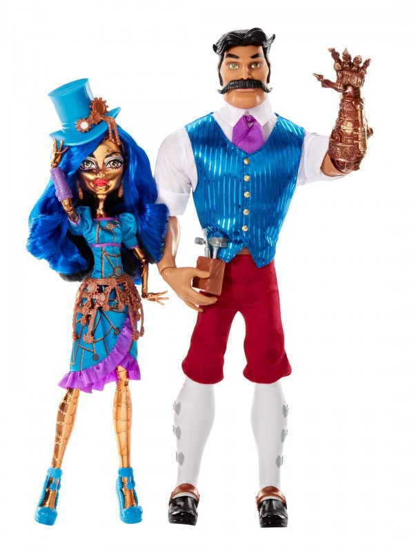 SDCC2016-MATTEL-mattycollector-exclu-monster-high