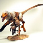 Beasts of Mesozoic : des Raptors sur Kickstarter !