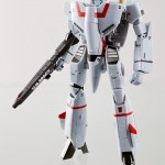 VF-1J – HI-METAL R – Macross