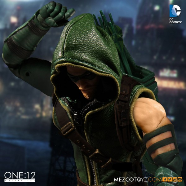arrow-mezco-1