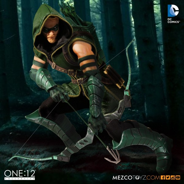 arrow-mezco-2