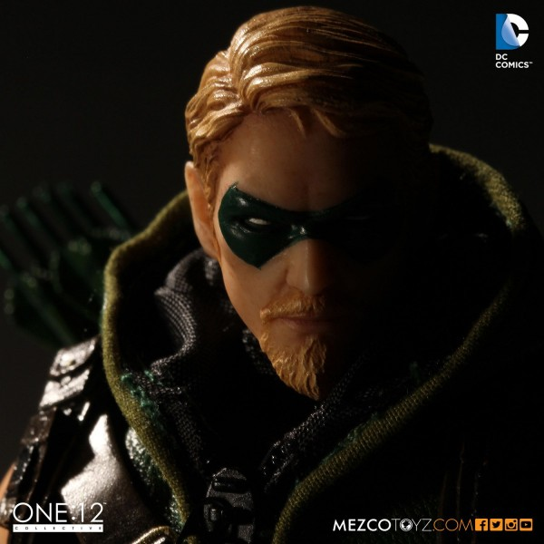 arrow-mezco-5