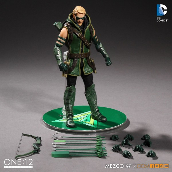 arrow-mezco-6