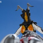 S.H.Figuarts Zetton - Ultraman
