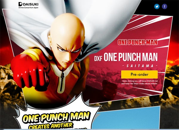 banpresto-one-unch-man
