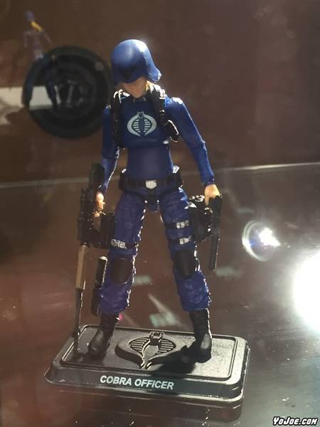 04-GIJoeCon-2016-Cobra-Officer