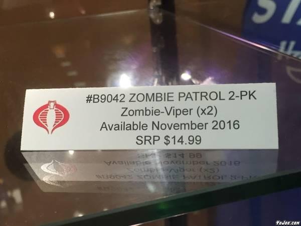 10-GIJoeCon-2016-Zombie-Patrol-Plackard