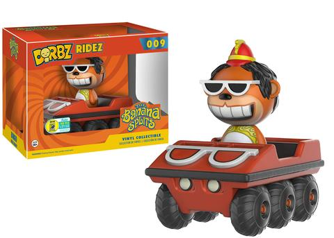 10117_Banana_Splits_Bingo_Dorbz_Ride_hires_large