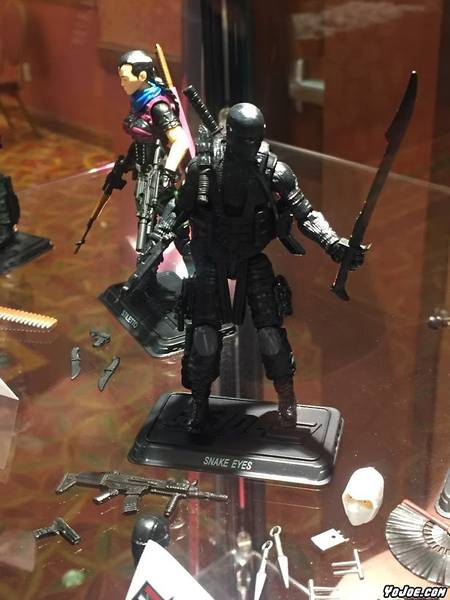 29-GIJoeCon-2016-Snake-Eyes