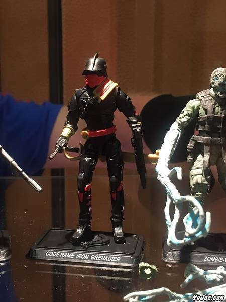 31-GIJoeCon-2016-Iron-Grenadier
