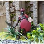 Animal Warriors of the Kingdom : lancement du Kickstarter