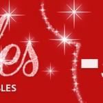Soldes jusqu'à -50% sur DisneyStore.fr