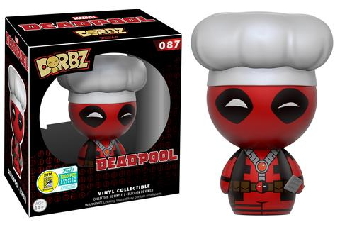 7649_Chef_Deadpool_Dorbz_hires_82d7d6d8-8935-4d5c-b926-3acacbff813b_large