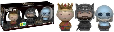 9545_GOT_3PACK_LICEN_DORBZ_hires_large