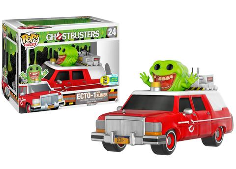 9925_Ghostbusters_Slimer_2016_RIDE_hires_large