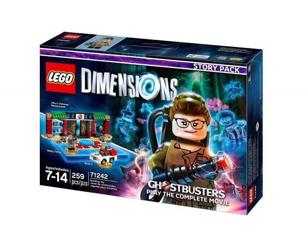 LEGODimensions2-titreprovisoire-_Multi_Editeur_003