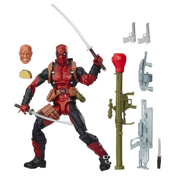 Marvel-Legends-Deadpool-Juggernaut-BAF