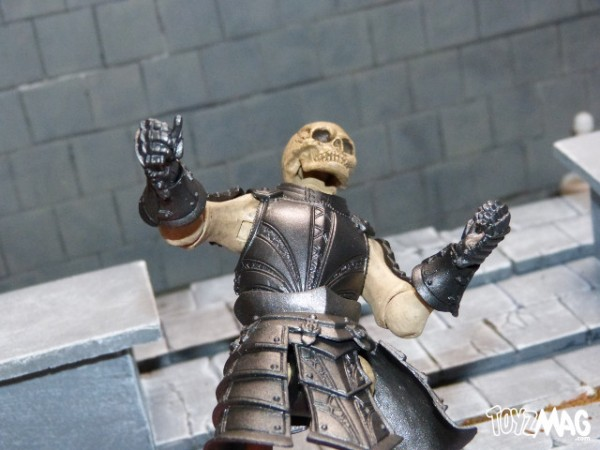 Mythic-Legions-Skeleton-4HM-10