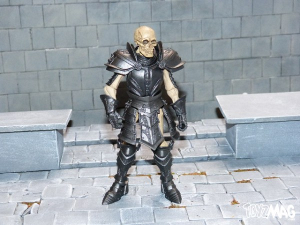Mythic-Legions-Skeleton-4HM-16