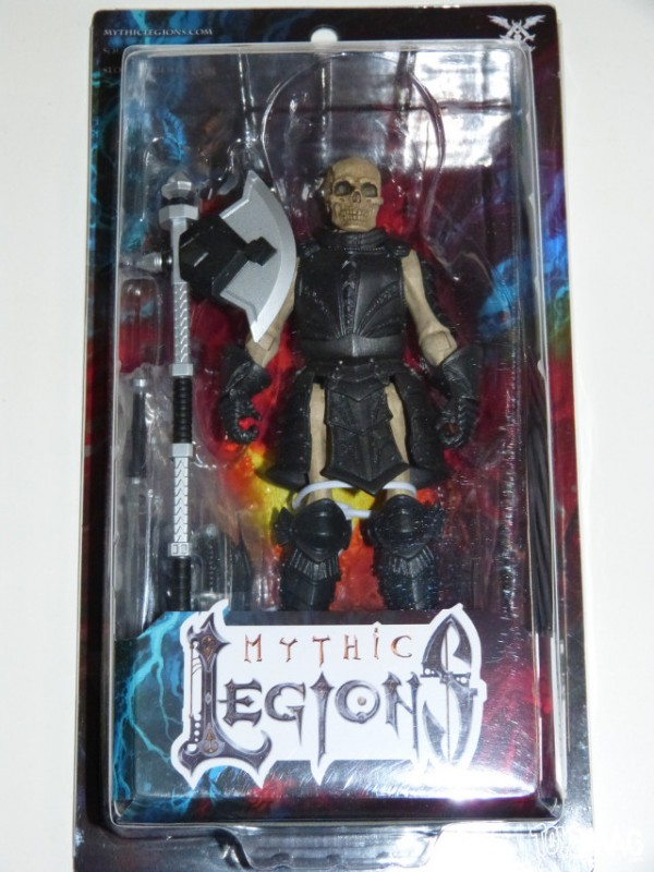 Mythic-Legions-Skeleton-4HM-2