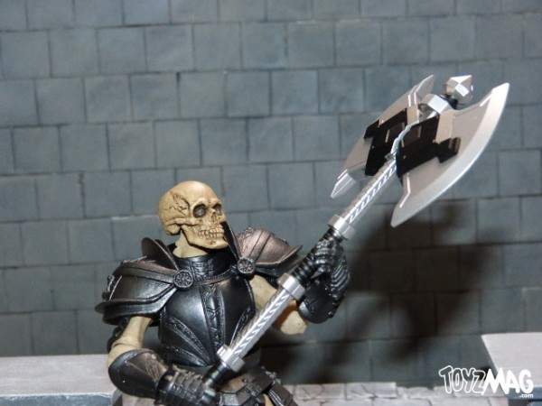 Mythic-Legions-Skeleton-4HM-22