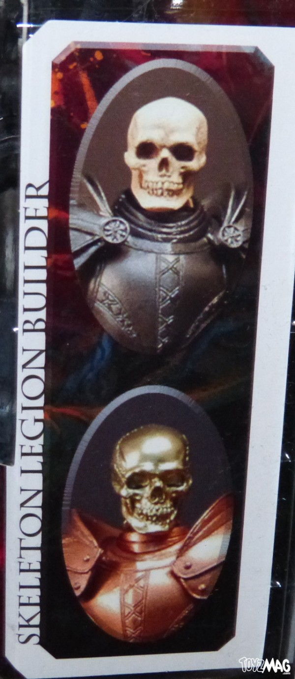 Mythic-Legions-Skeleton-4HM-7