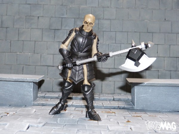 Mythic-Legions-Skeleton-4HM-8