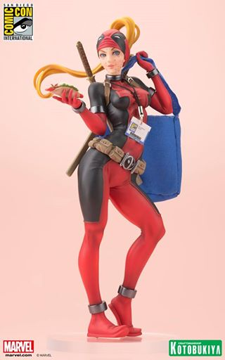 SDCC-Exclu-Lady-Deadpool-Bishoujo01