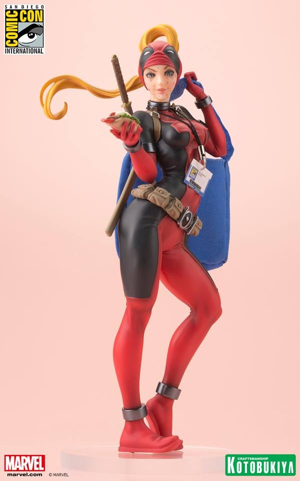 SDCC-Exclu-Lady-Deadpool-Bishoujo02