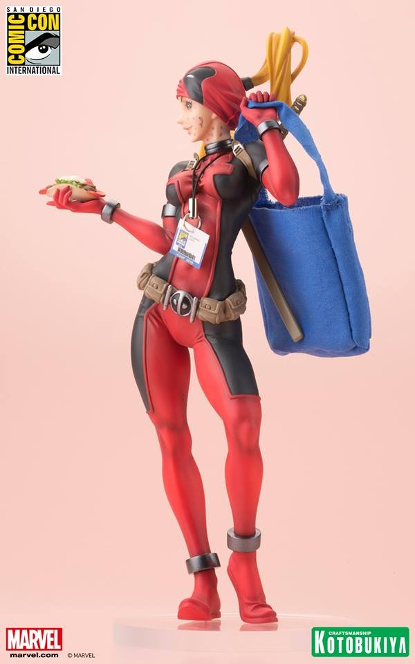 SDCC-Exclu-Lady-Deadpool-Bishoujo07