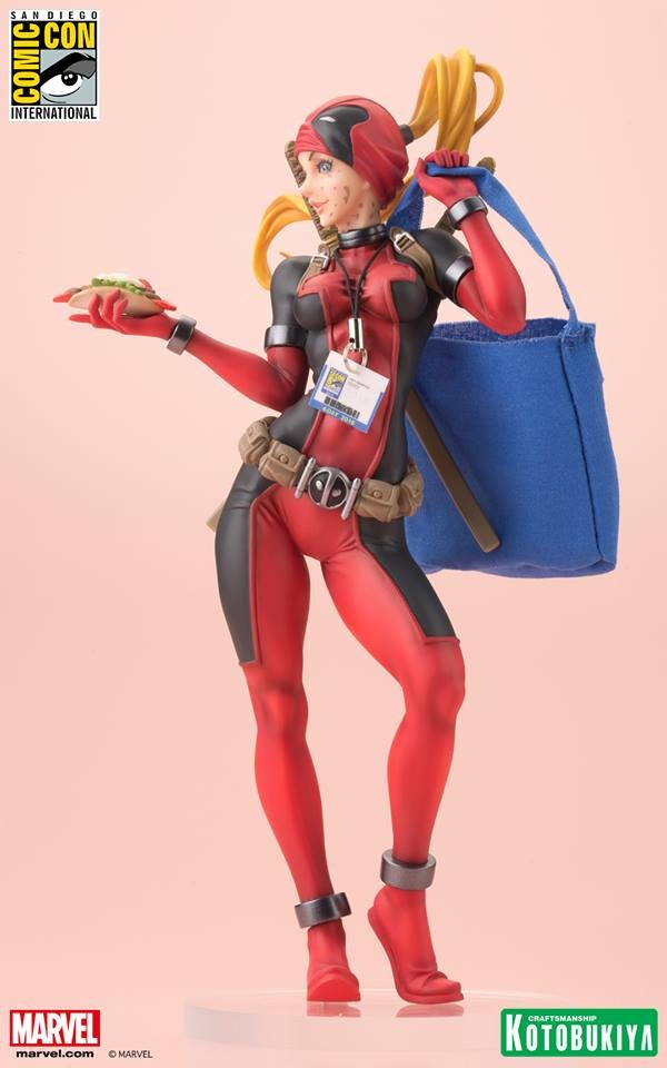 SDCC-Exclu-Lady-Deadpool-Bishoujo08