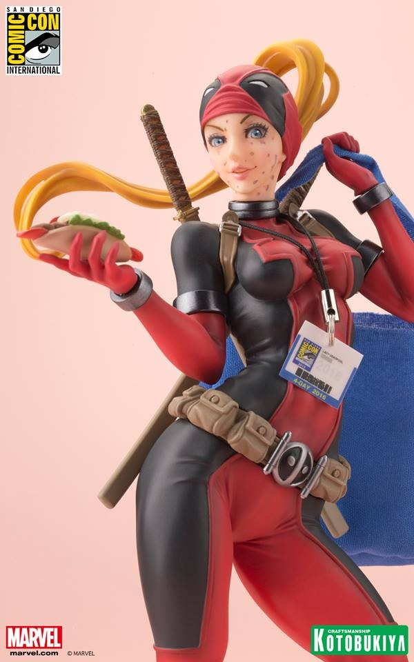 SDCC-Exclu-Lady-Deadpool-Bishoujo09