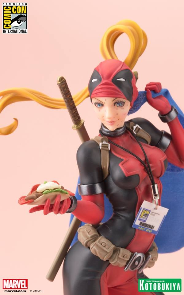 SDCC-Exclu-Lady-Deadpool-Bishoujo11