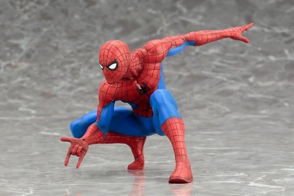 Spider-Man-Artfxplus_02