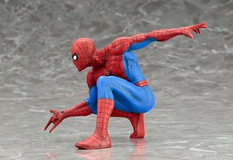 Spider-Man-Artfxplus_03