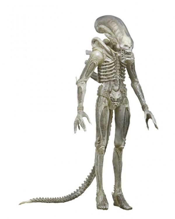 alienquarter-neca-01