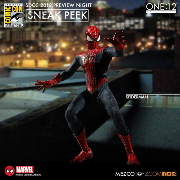 08-SDCC-Preview-Night-One12Spiderman-1